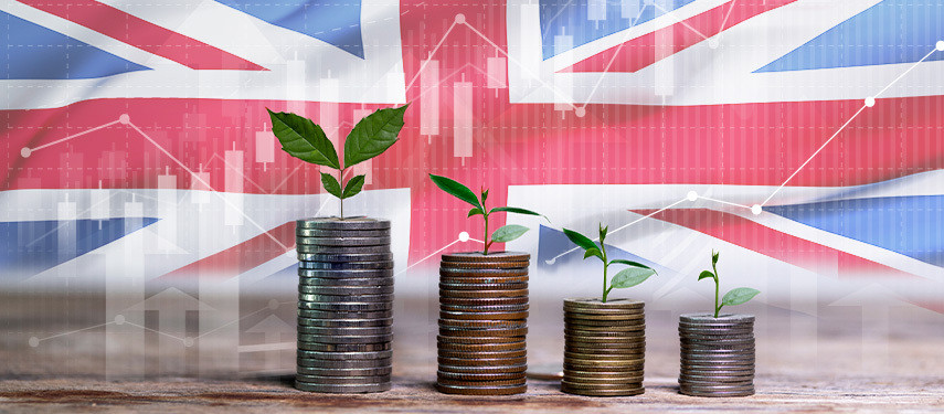 3 of The Best UK Shares To Buy Now For Income