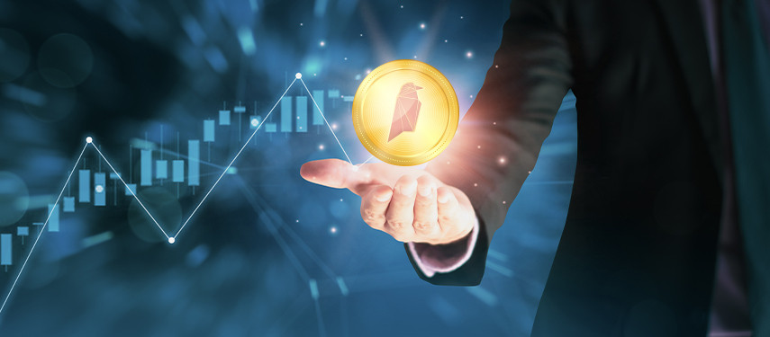 Is Ravencoin Worth Investing?
