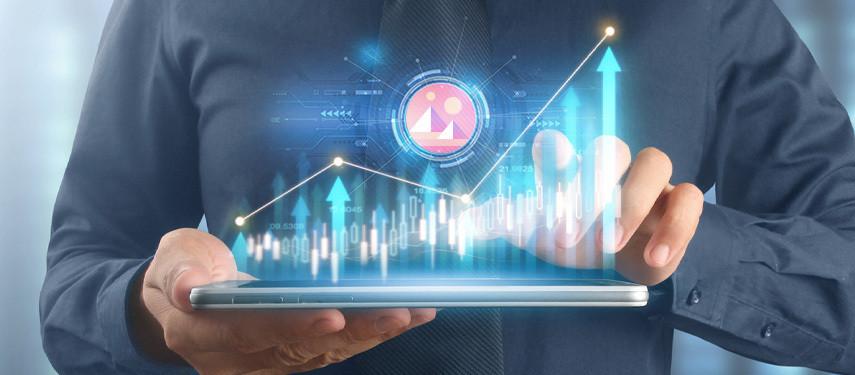 Decentraland (MANA) Trading Predictions For 2022 Onwards