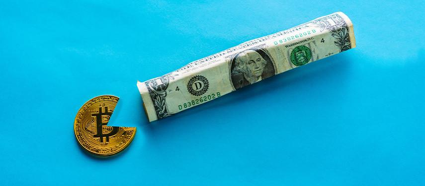 Why is Bitcoin (BTC) so Cheap?