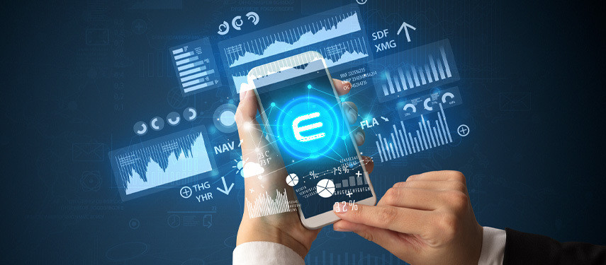 How To Invest In Enjin