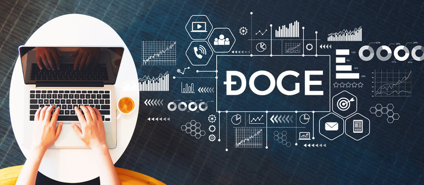 What Is Dogecoin (DOGE)? Should You Invest In DOGE And Where To Buy It?
