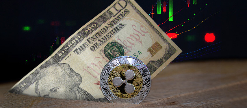 XRP Price Prediction 2021 - Will Ripple Hit $10 Soon?