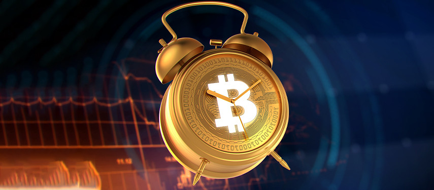 Is Now the Right Time to Buy Bitcoin?