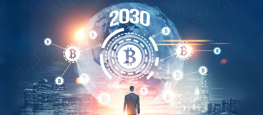 What Will Bitcoin (BTC) Be Worth in 2030?
