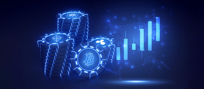 10 of the Best Blue-Chip Cryptocurrencies to Buy for 2021