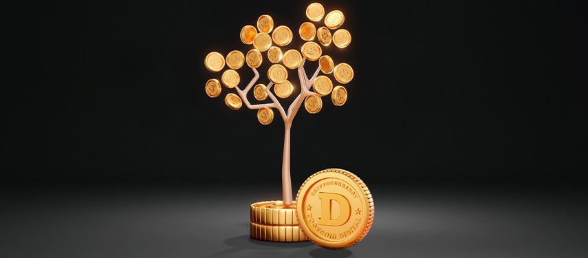 Is Dogecoin A Good Investment Opportunity?