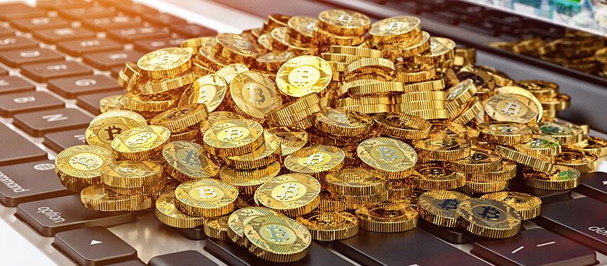 Best-Performing Cryptocurrencies: October 2021
