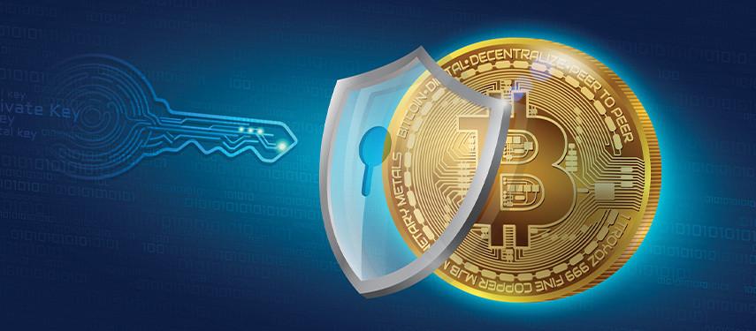 Is Bitcoin (BTC) Safe?