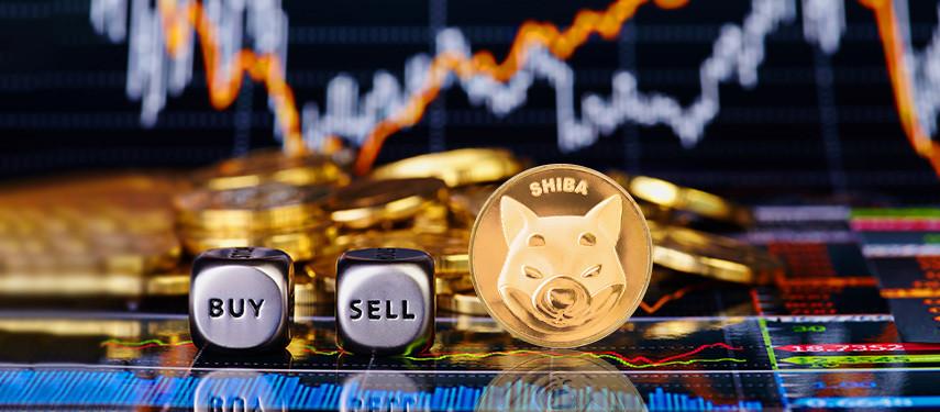 3 Reasons To Buy Shiba Inu, And 1 Reason To Sell