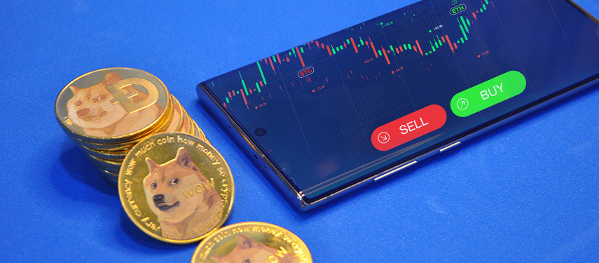 3 Reasons To Buy Dogecoin, And 1 Reason To Sell