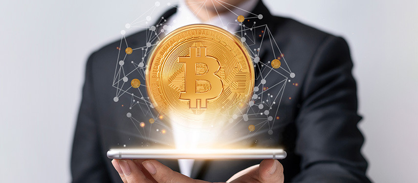 Is Bitcoin (BTC) a Good Investment?