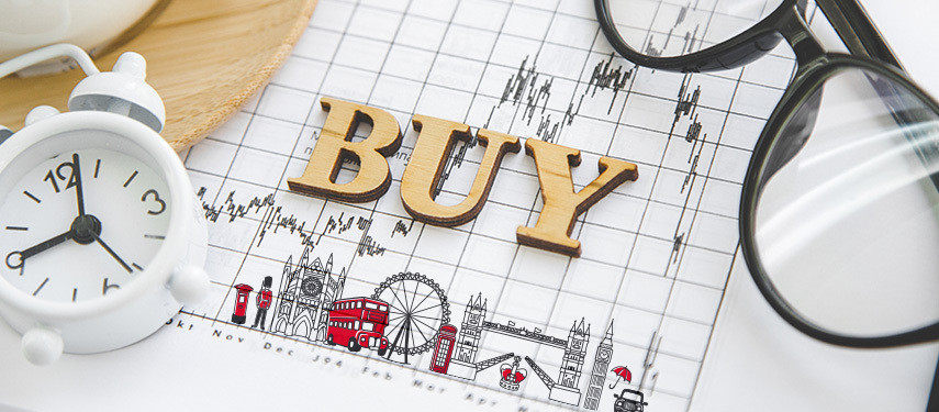 3 UK Stocks To Buy And Hold For The Next Decade