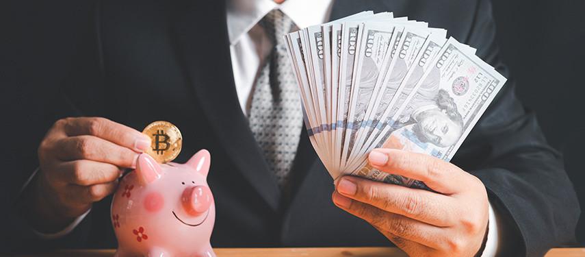 Will Bitcoin Cash Make Me Rich?