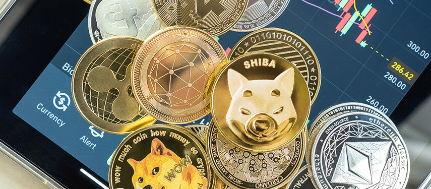 Altcoin Investing: What Investors Need To Know About Altcoins