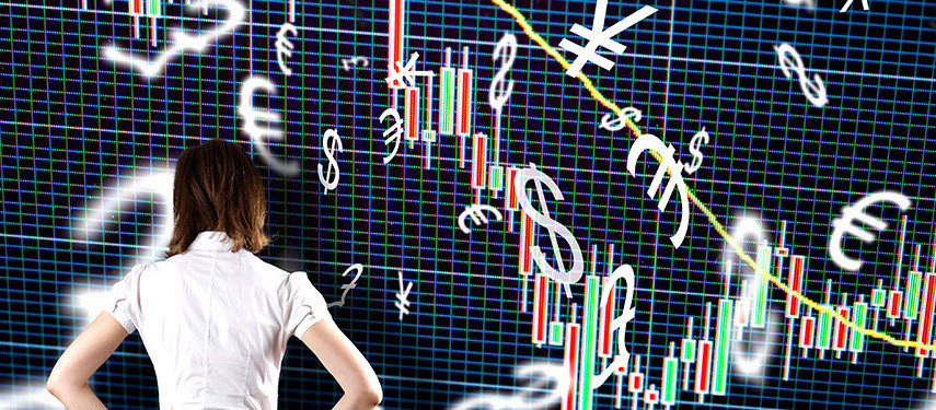 How To Trade Volatile Forex Pairs