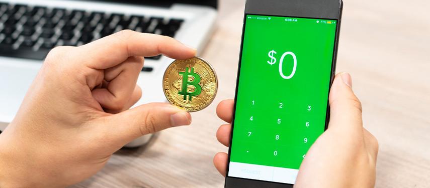 Why Is Bitcoin Cash So Cheap?