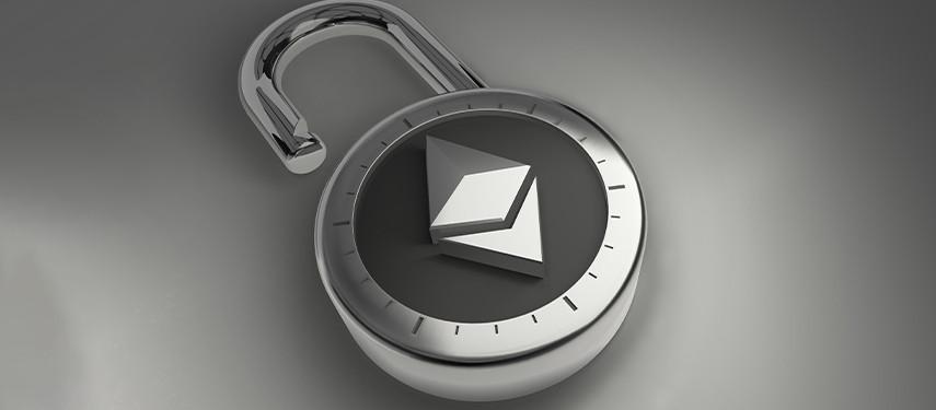 Is Ethereum (ETH) Safe?