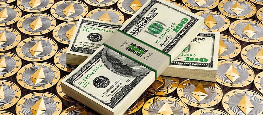 How to Make (or Lose) Money with Ethereum (ETH)?