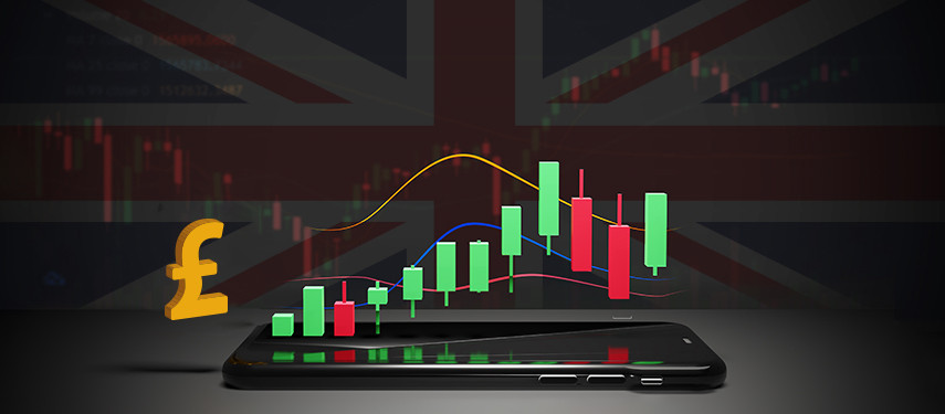 15 UK Shares To Invest In 2021 That Are Both Cheap and Profitable
