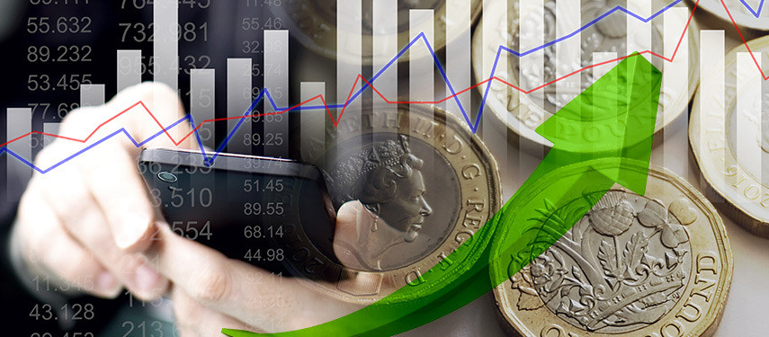 3 Beaten Down UK Stocks with 10x Potential