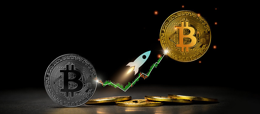 Best Methods On How To Earn Bitcoins Fast