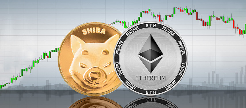 Ethereum vs Shiba Coin: Which Crypto Should You Buy in 2021