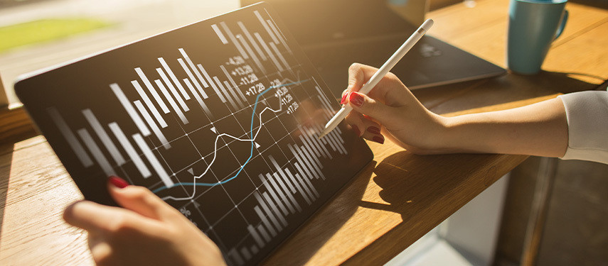Forex Analysis Fundamentals