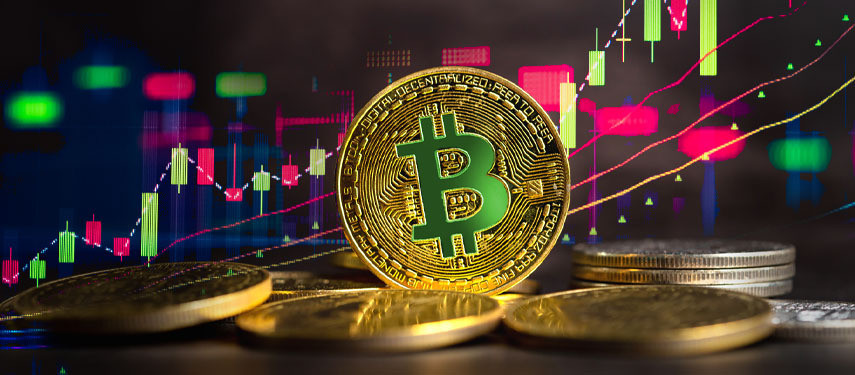 What Will Bitcoin Cash Be Worth In 2025?