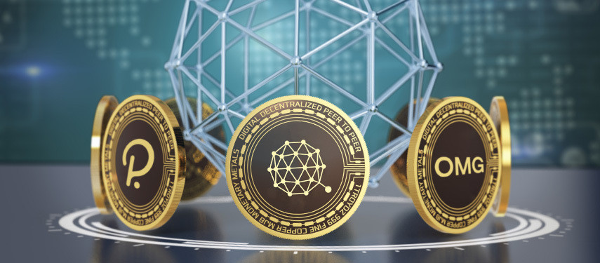 3 Growth Cryptocurrencies To Invest $250 In Right Now