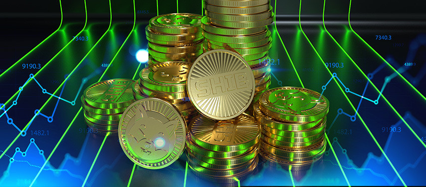 Best Methods On How To Earn Shiba Inu Coins Fast
