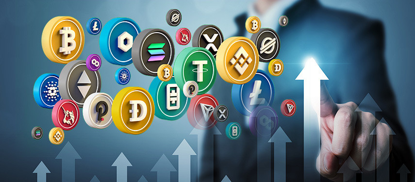 Top 10 Cryptocurrencies To Stake In 2021 That Are Both Cheap And Profitable