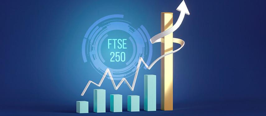 3 FTSE 250 Stocks To Buy In September