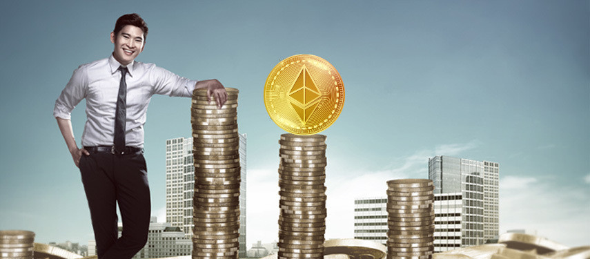 Investing In Ethereum Right Now Could Make You A Millionaire Retiree