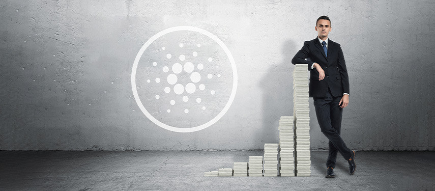Investing In Cardano Right Now Could Make You A Millionaire Retiree
