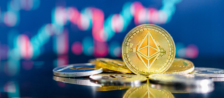 Best Methods On How To Earn Ethereum Fast