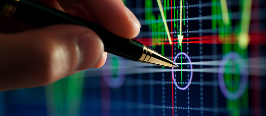 Important Pointers For Stock Trading