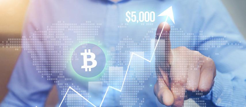 Bitcoin Cash Forecast: Will Bitcoin Cash Reach $5,000?