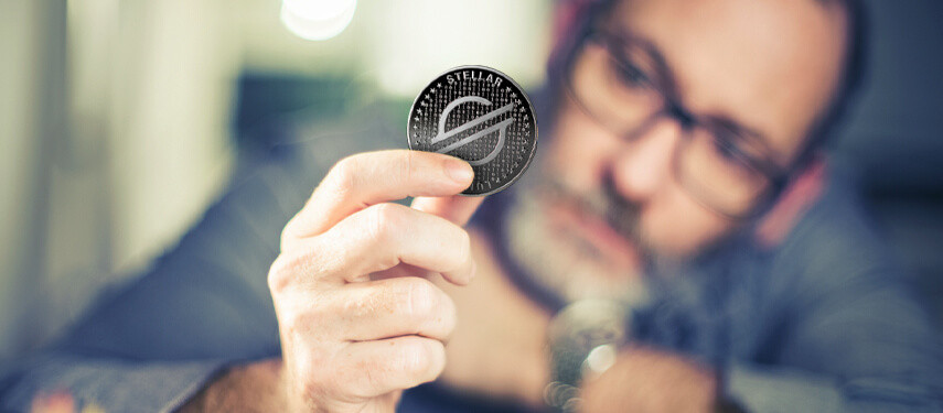 You Asked: What If I invest $10 In Stellar Lumens (XLM)?