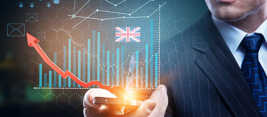 5 No-Brainer UK Shares To Invest £1000 In Right Now
