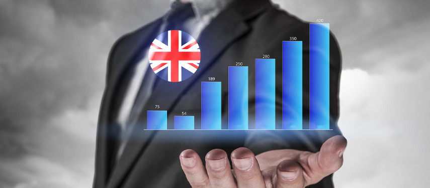 5 Great UK Shares Under £10 You Can Buy Right Now