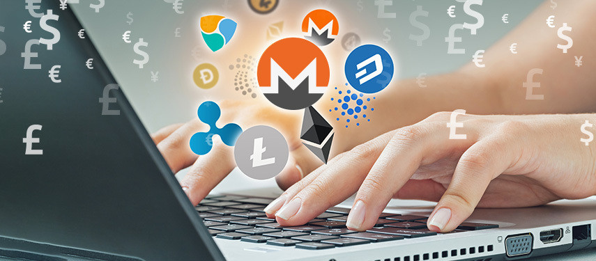 What Altcoins Can Make Me A Millionaire In 2022?