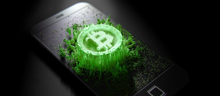 Is Bitcoin Cash A Good Buy?