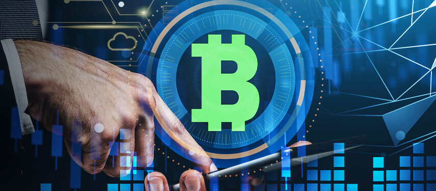 What Will Bitcoin Cash Be Worth In 10 Years?