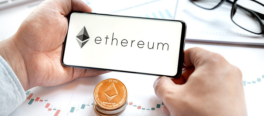 The 5 Best Ways To Buy Ethereum (ETH) Now