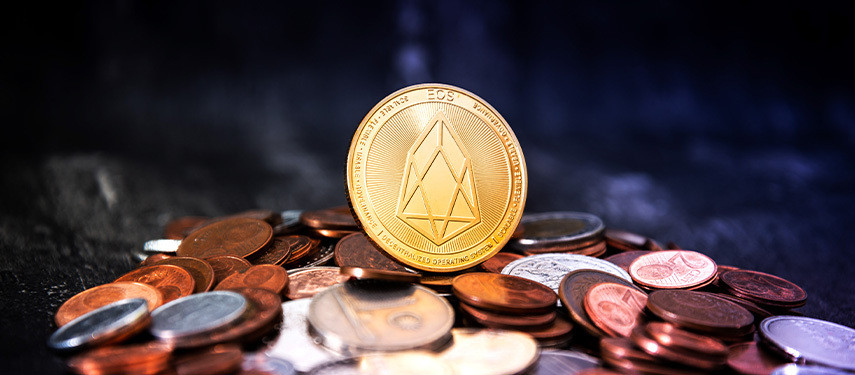 EOS.IO (EOS) Trading Predictions For 2022 Onwards