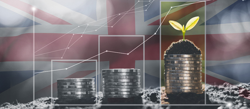 How To Buy Growth Stocks UK