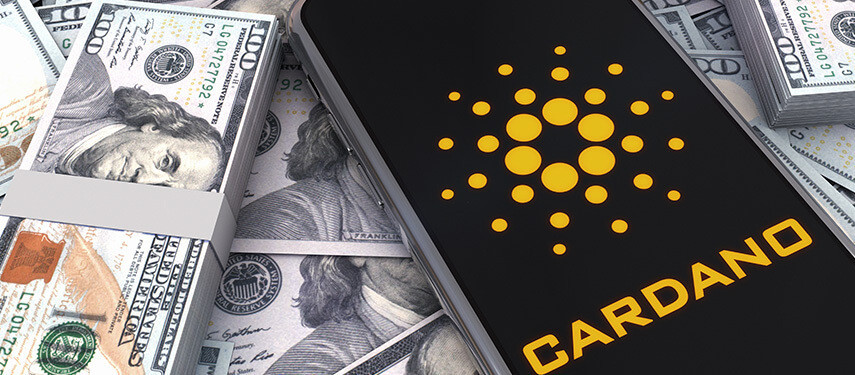 How To Make (Or Lose) Money With Cardano (ADA)?