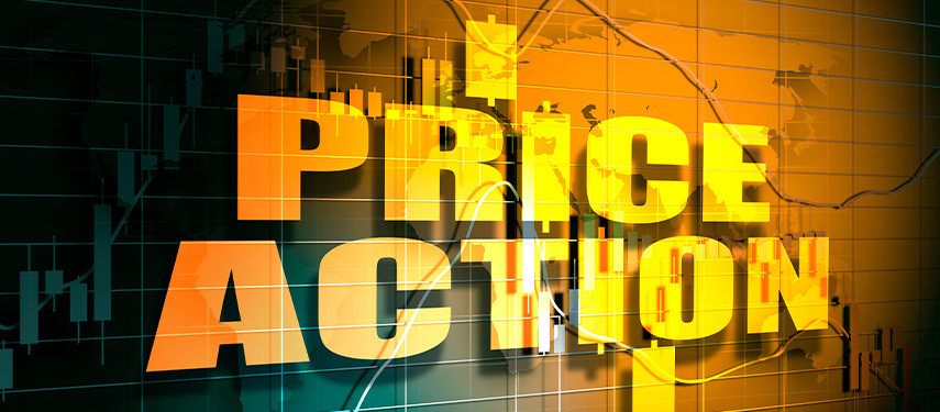 How To Use Price Action In Forex Trading