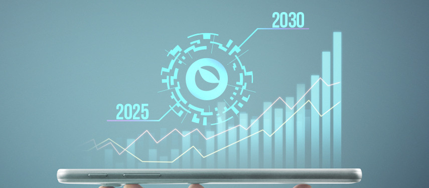 Terra Price Prediction For 2025 And 2030